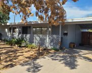 3714 W Hazelwood Street, Phoenix image