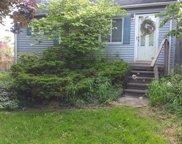 28391 ROLLCREST, Farmington Hills image