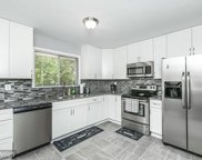 1079 BROADVIEW DRIVE, Annapolis image