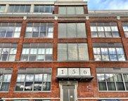 156 Porter Unit 415, Boston image