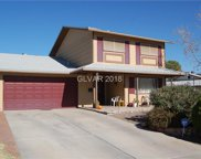 4102 SEATTLE Avenue, Las Vegas image