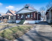 2511 Concord Dr, Louisville image