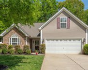 4311  Wiregrass Drive, Indian Land image