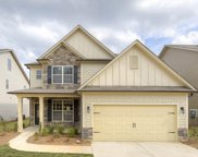 115 Crowned Eagle Drive, Taylors image