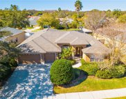913 Wyngate Court, Safety Harbor image