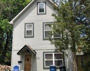 402 Koch  Avenue, Ann Arbor image