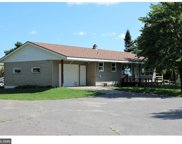6108 25th Avenue, Pequot Lakes image