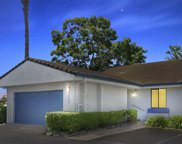 5796 Cutter Loop, Discovery Bay image
