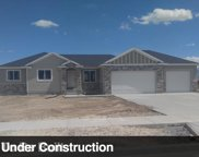 685 S Gold Dust Rd Unit 739, Grantsville image