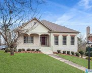 709 Jasmine Way, Hoover image