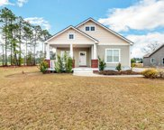 104 Farmstead Place, Maple Hill image