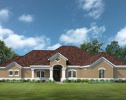 LOT C21 Sawgrass Run Unit Lot C21, Tavares image