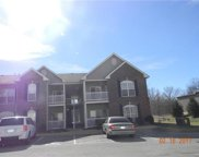 6431 Brookfield Unit #208, Mehlville image