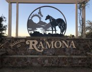 25297 Rancho Barona Way Unit #B:Buckskin, Ramona image