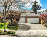 15509 93rd Place NE, Bothell image