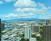 1200 Queen Emma Street Unit 3903, Honolulu image