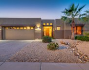 11430 S Coolwater Drive, Goodyear image