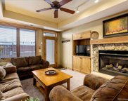 1875 Medicine Springs Drive Unit 4110, Steamboat Springs image
