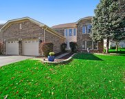 4526 Hatch Lane, Lisle image