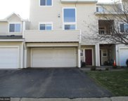 1028 109th Lane, Coon Rapids image