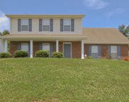 5115 Beaver Dam Lane, Knoxville image