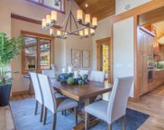9349 Heartwood Drive Unit 28, Truckee image