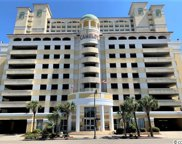 2000 Ocean Blvd. N Unit 1510, Myrtle Beach image