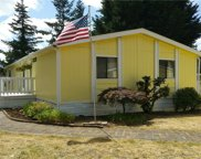 8302 192nd St Ct E, Spanaway image
