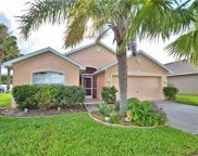 4035 Island Lakes Drive, Winter Haven image