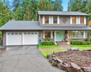 18142 NE 179th St, Woodinville image