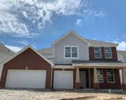 5361 Hibiscus  Drive, Plainfield image