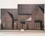 401 Beamon Drive (lot 1171), Franklin image