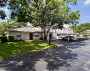 7240 Stone Haven Court N, Pinellas Park image