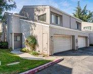 1049 Villa Maria Ct, San Jose image