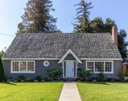 1633 Hollingsworth Dr, Mountain View image