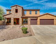3006 E Blue Ridge Place, Chandler image