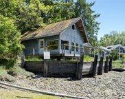 1102 13th Avenue, Fox Island image