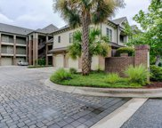 636 Village Park Drive Unit #104, Wilmington image