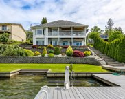 3310 214th Ave E, Lake Tapps image