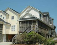 5319 S Virginia Dare Trail, Nags Head image
