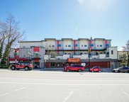 250 Columbia Street Unit 301, New Westminster image