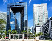 1200 Brickell Ave Unit #1575 A-C, Miami image