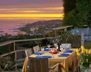 827 Buena Vista Way, Laguna Beach image