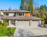 14798 NE 15th Ct, Bellevue image