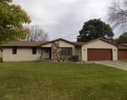 2136 N Connies Court, Appleton image