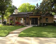 907 Washington Terrace, Fort Worth image
