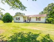 210 Looper Road, Pelzer image