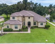 30437 Carthusian Place, Mount Dora image
