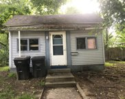 927 N Hill Street, South Bend image