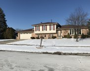16032 90Th Avenue, Orland Hills image